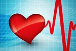 Are you heart healthy?