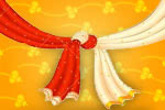 Kundali milan for marriage compatibility