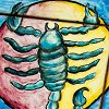 Scorpio Horoscope