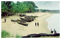Kappad Beach, calicut