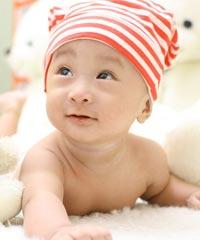 Hindu baby names
