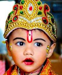 Vedic hindu girl baby names